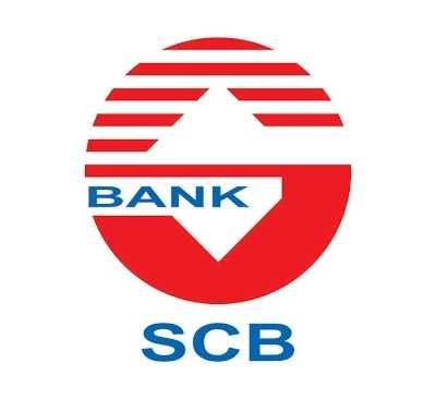 logo ngan hang scb vector 1773